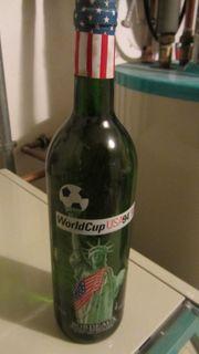 ORIGINAL WORLD CUP 1994 USA