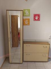 Garderoben Möbel