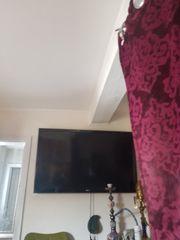 LG Tv 153 cm diagonal