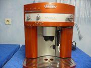 für Bastler DeLonghi Kaffeevollautomat