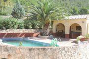 IL Privatverkauf Villa Farm Tivissa