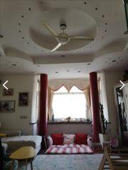 Aufwändig Modernisierte 3-Zimmer Wohnung Provisionsfrei
