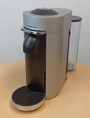 Nespresso VertuoPlus ENV 155 S