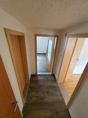 2-Zimmer-Wohnung in Lustenau zu vermieten