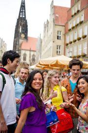 Deutschkurse Präsenzunterricht online Sprachschule KAPITO