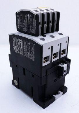 Restposten, gewerblich - Elektro Paket - Diverse Elektroelemente