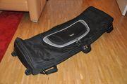 Keyboardtasche Soundwear Stagebag 88 XL