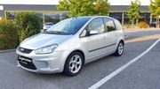 Ford C-Max Trend 1 8