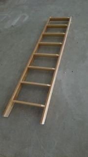 Stufen-Leiter