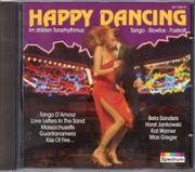 CD33 Happy Dancing