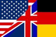 Englischunterricht in Mannheim