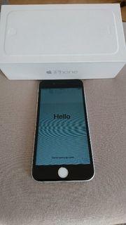 Iphone 6 -16-Gb