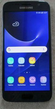 Samsung Galaxy S7 SM 930