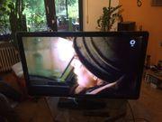 Philipps TV