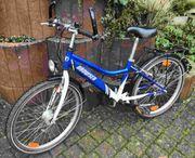 Kinderfahrrad 24 Zoll Fahrrad 24