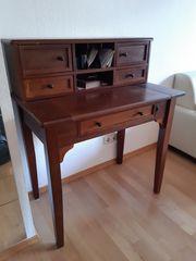 Sekretär Schreibtisch