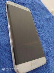 Samsung s7 edge Duos