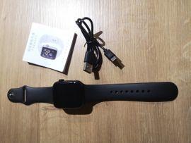 Bild 4 - Smartwatch mit OV wie neu - Mannheim Pfingstberg