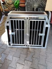 Hunde Autobox