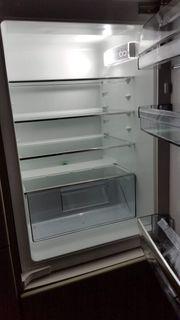 Einbaukühlschrank von AEG