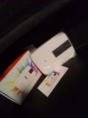 vodafone easybox904 xDSL