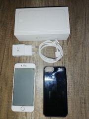 IPhone 6 16 GB mit