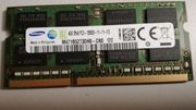 2x 4 GB RAM Arbeitsspeicher