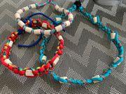 EM Keramik Halsband