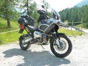 BMW R1200GS Adventure Preisreduzierung