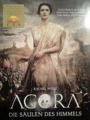 2009 Flyer Agora