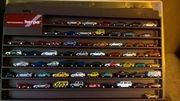 Modellautos von Herpa