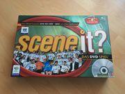 scene it Gesellschaftsspiel DVD FIFA