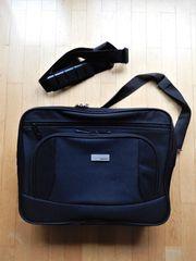 LOUBS Bordtasche Reisetasche Schultertasche Boardcase