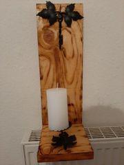 Kerzenständer 45 18