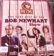 Bob Newhart video s