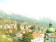 Innsbruck zentrales Appartement 5 Min