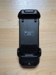 Handy-Adapter Ladeschale für Apple iPhone