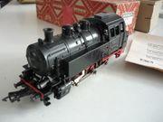 Märklin Tenderlokomotive 3004 TM800 H0