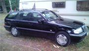 200 CDI EZ 1999