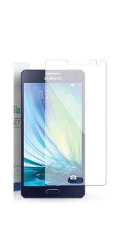 Samsung A5 Schutzfolie