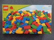 LEGO DUPLO 5213 - 140 Legosteine