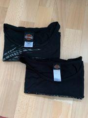 Harley Davidson T-Shirts