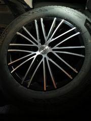 Audi VW Seat Skoda 215