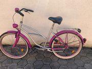 gebr 26 Zoll Fahrrad Dynamolicht