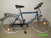 28 Fahrrad RH 58 cm