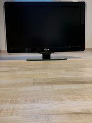 Philips LCD TV 32 AMBILIGHT