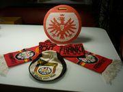 Div Eintracht Frankfurt Artikel
