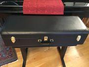 Yanagisawa Tenor Saxophon Luxus Koffer