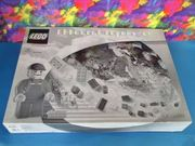 LEGO Figur XXL - LEGO MINI-FIGURE - LEGO-Mann