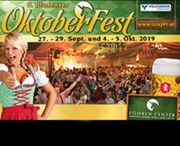 Bludenzer Oktoberfest